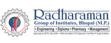 Radharaman Group of institutes,Bhopal