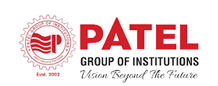 Patel Group of institutes,Bhopal